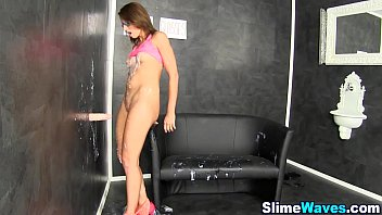 glamour in erotic unique breasty babes action Dad finds condoms
