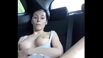 hidden granny car Mary carey pee