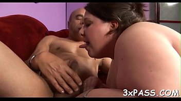 mature fat bbw Fat mom and son home fucking 3gp video
