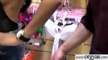 33 sexy clip fucked girls teen hard get Hbm13 coco pink