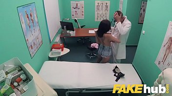 hospital fake gyna Faq camillia kamila