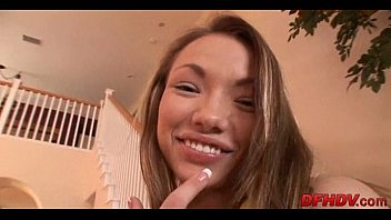 rubateen massage 18 gerta year russian old sex babe anal Italian amateur porcella amato eats his cock and he sucks her boobs