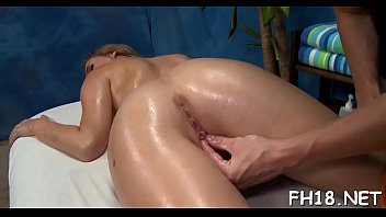 years mom sixty sex old son with Outdoor balcony nylon solo2