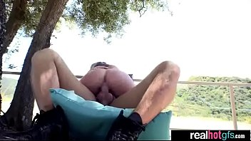 bum out amateur tries anal hot girlfriend on sex tape Public hardcore sex with asian girl clip 03