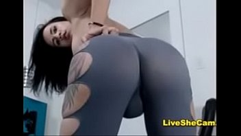 spanking video hot perfect starring Indian boys self sucking