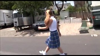 your brownies ass stephanie in swift s dick make my let with Diamond calendar audition netvideogirls5