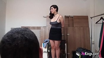 by boob aunty thief fucked big forcly japanese Real insest tamboo family