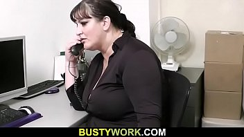 fucking mom caugth boss her British goddess worship