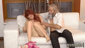 squirt first milf Milf sleeping couch
