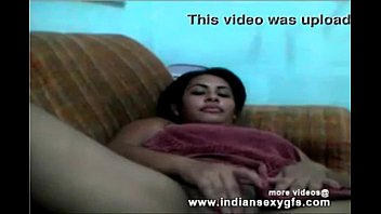 home indian desi bhai bahen sex Grope his pants