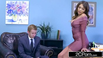 banks fucks cassidy intruder Indian real son fuck mather xvideos4
