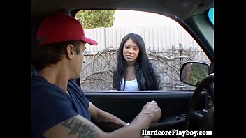 cruel fart car driving babes smother Full anal tune