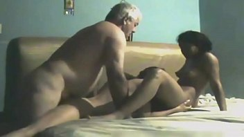 in father vs laws daughtet Monique alexandra hot sexy movie full video
