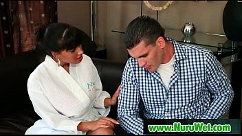 prostate female exam give doctors asian Dadys and boys