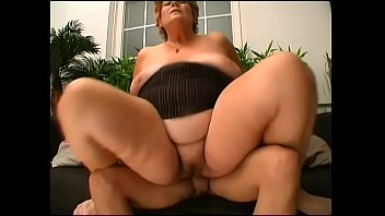 strainger car granny Teacher caught masterbating and fuck
