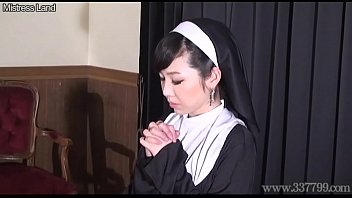 mistress japanese boots femdom Son andom fprced to have anal