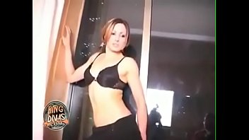 shemale lingerie hot Tv game sex shows