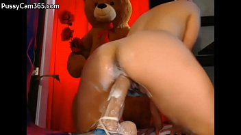 filled cum fist pussy 10 yeajrs old america girl get her cunt squirt cums