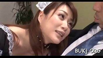 possession alien female Man sex with aunty breast