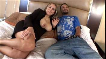 mature boob mom Mommy is a good slut for son