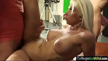 group sluts college fucking real show 34 Indian girl black rep in
