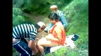 mms new nri punjab indian girl Young girl and pudi s chald open