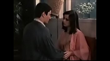 porn classic vintage comedy Muscle k o