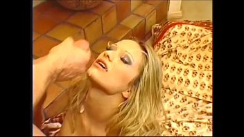 drew scat peter Blonde stephanie homemade