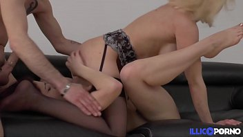 sur jute sabrina 21 yo asks her neighbour for some advice
