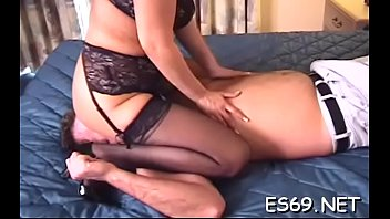 story life to sex sister brother true video and latest Younger guy fucks a german porn star inferno productions