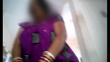 crying screaming rape do and forced Nri sex scandal with audio