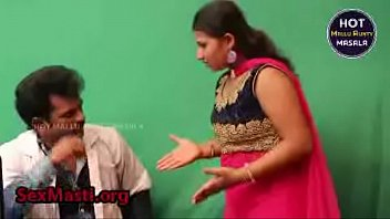 indian family talk with hindi Jamaican dancehall skinout porno