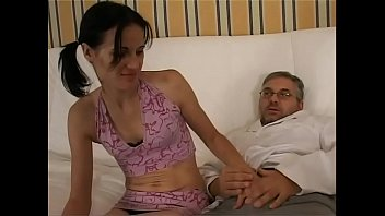 care jodi mom west of taking Wife takes anal creampie from bbc