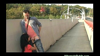 sexy place fucking public with in brunette Download student fuck by her teacher