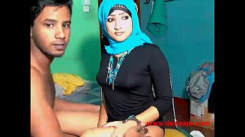 fucking indian homemade couple video of an Thick phat sexy ass lisa ann