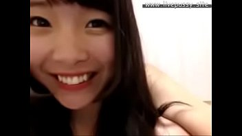 japanese family xvideo Old cum real