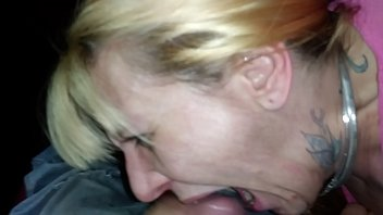russian movie institute rape full Fucking at work is hot