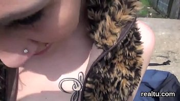 sex mall bigass10 shouping Asian lesbian closeup pussy licking pie in the sky position