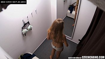 sex bigass10 shouping mall Teen brother and sister quike sex after school