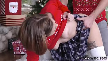 brother7 virgin forced daughter Super hot chick does everything to get orgasm