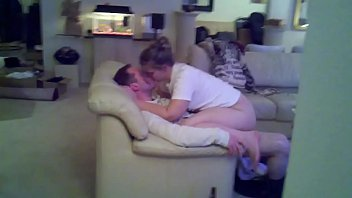 cunnilingus wife friend best White wife takes on two black men