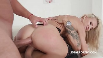 first hood time ghetto black gay anal sex Horny girlfriend commands pleasure to ascend